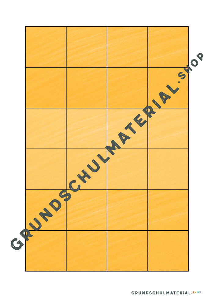 Satzanfänge Grundschule Arbeitsblatt
